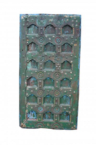 Ancienne porte de Haveli
