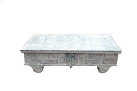 Coffres tables