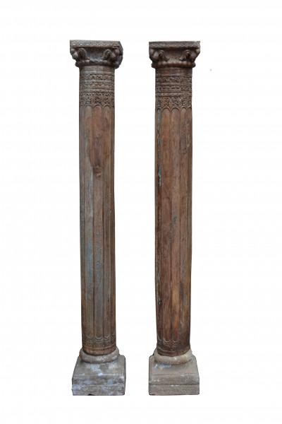 Set 2 colonnes